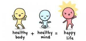 Healthy-mind-Healthy-body.