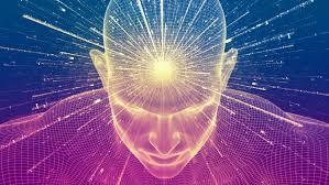 My Mind Your Mind
