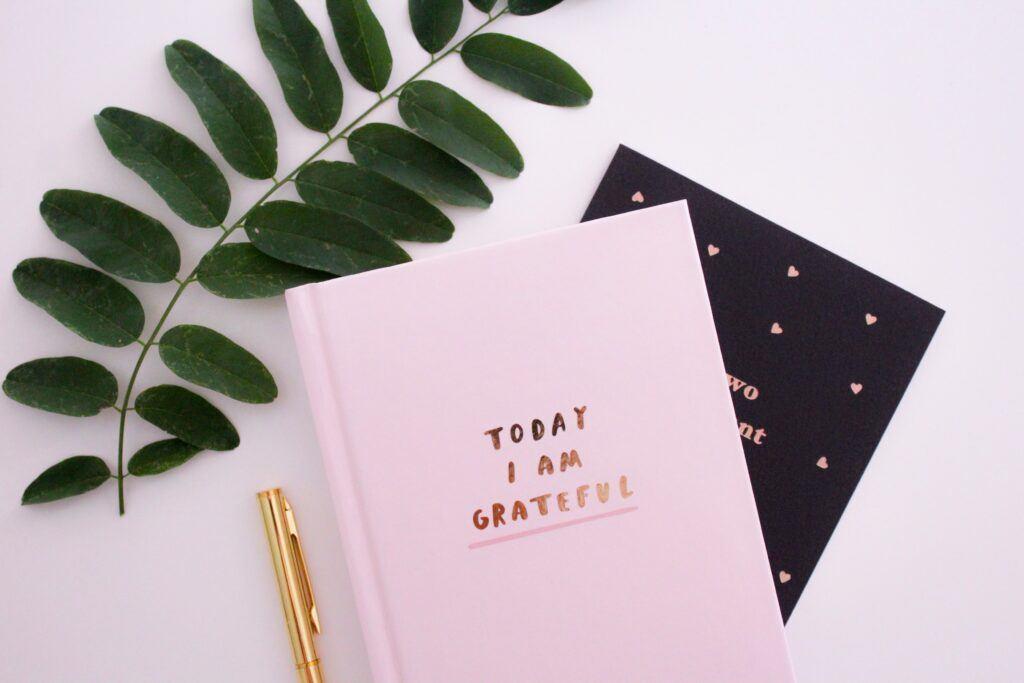 Today_I_Am_Grateful