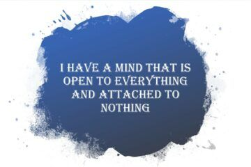 I-have-a-mind-that-is-open-to-everything