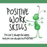 Positive-in-work.jpg