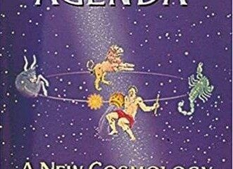 The_Pleiadian_Agenda_A_New_Cosmology_for_the_Age_of_Light