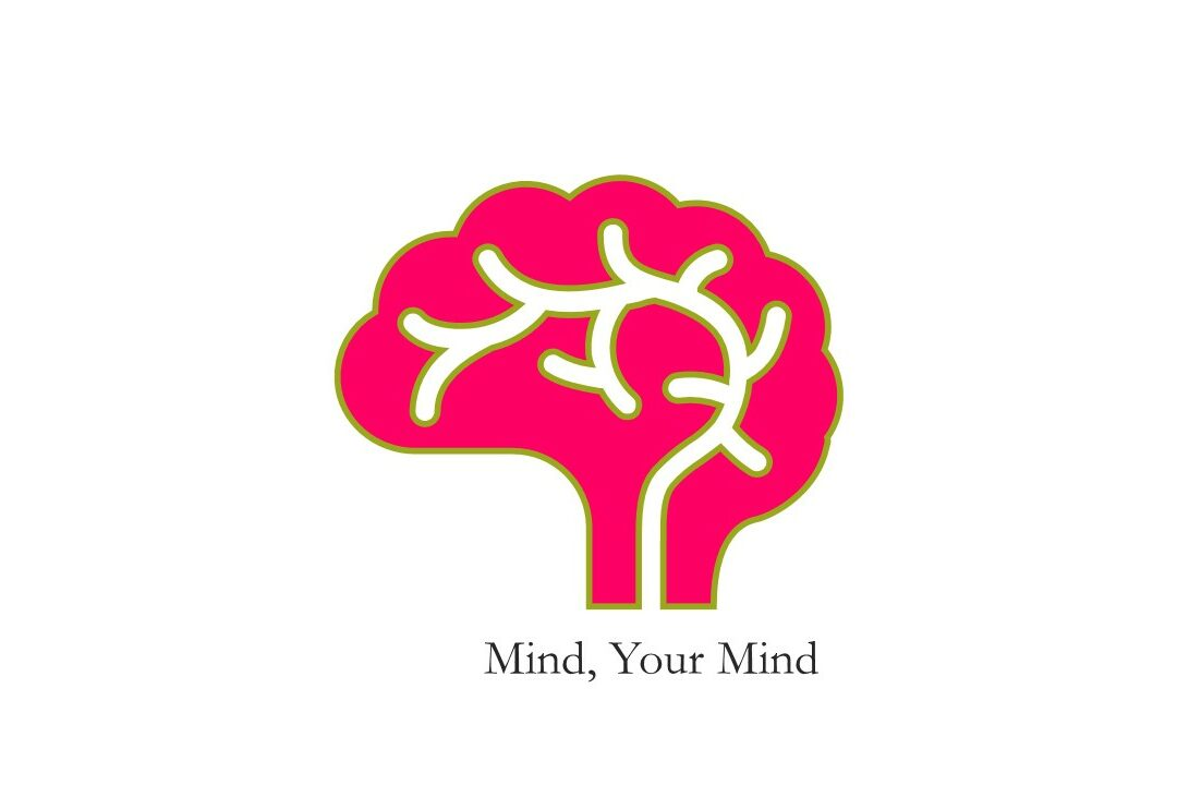 My Mind Your Mind