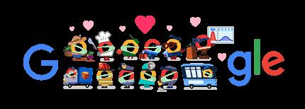 google_says_thanks
